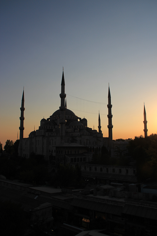 104 Istanbul day 1 0637