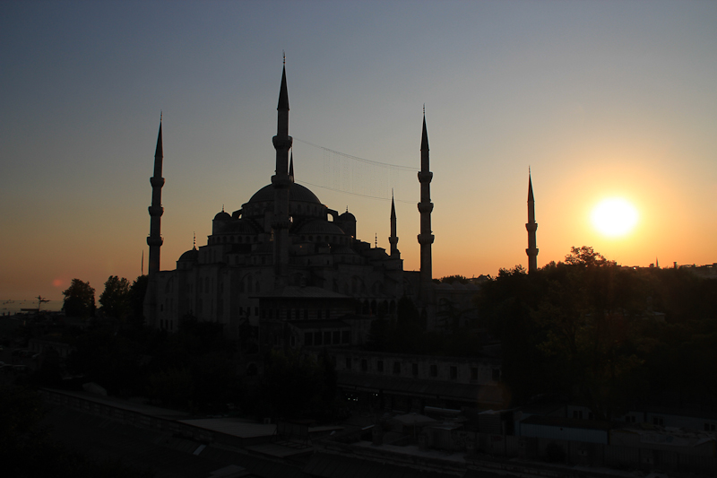 105 Istanbul day 1 0638