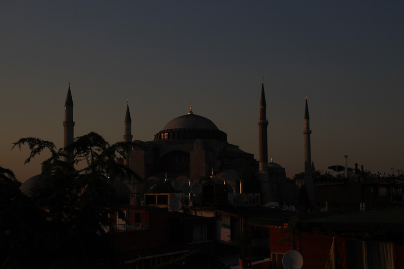 112 Istanbul day 1 0646