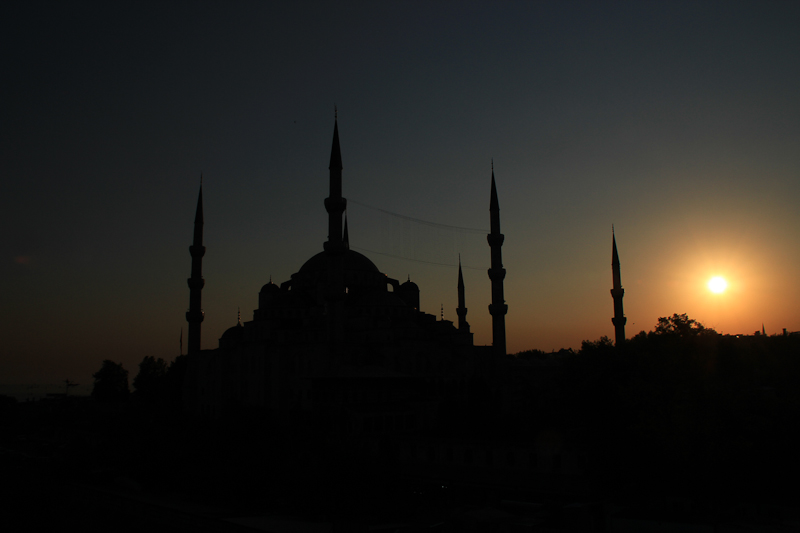113 Istanbul day 1 0647