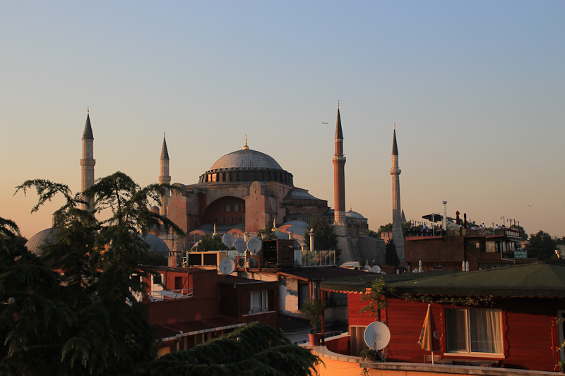 114 Istanbul day 1 0648