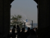 006 Istanbul day 1 0498