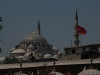 008 Istanbul day 1 0501