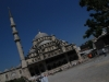 035 Istanbul day 1 0547