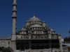 036 Istanbul day 1 0548