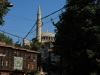 048 Istanbul day 1 0563