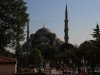 073 Istanbul day 1 0599