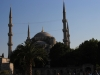 075 Istanbul day 1 0601