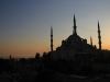 096 Istanbul day 1 0629