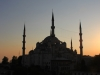 097 Istanbul day 1 0630