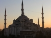 108 Istanbul day 1 0641
