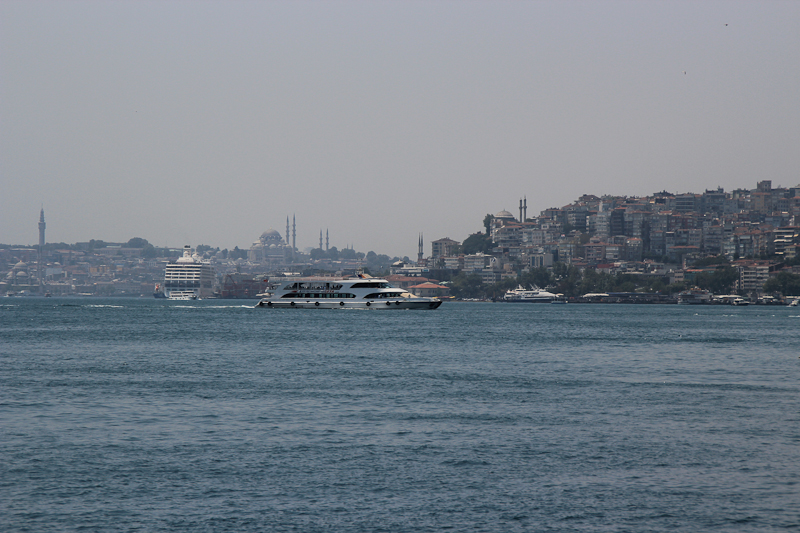 003 Istanbul day 2 0652