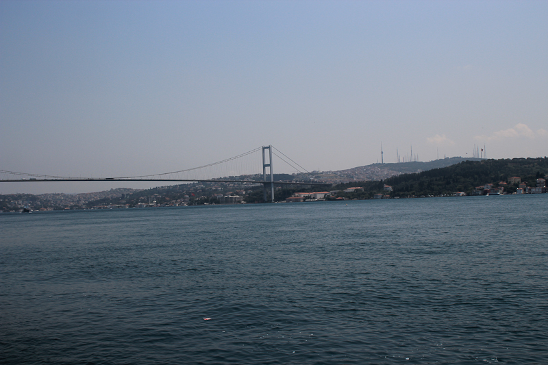 004 Istanbul day 2 0653