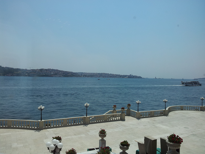 010 Istanbul day 2 21