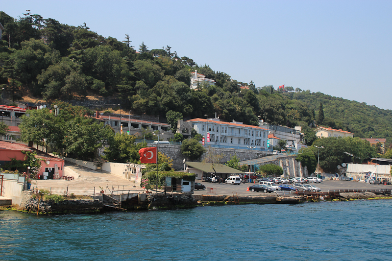 015 Istanbul day 2 0663