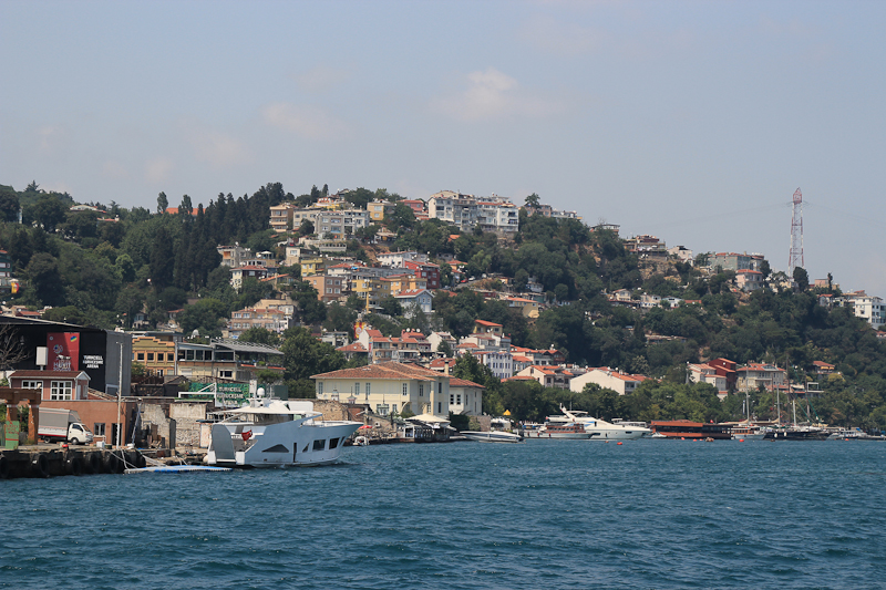 016 Istanbul day 2 0664