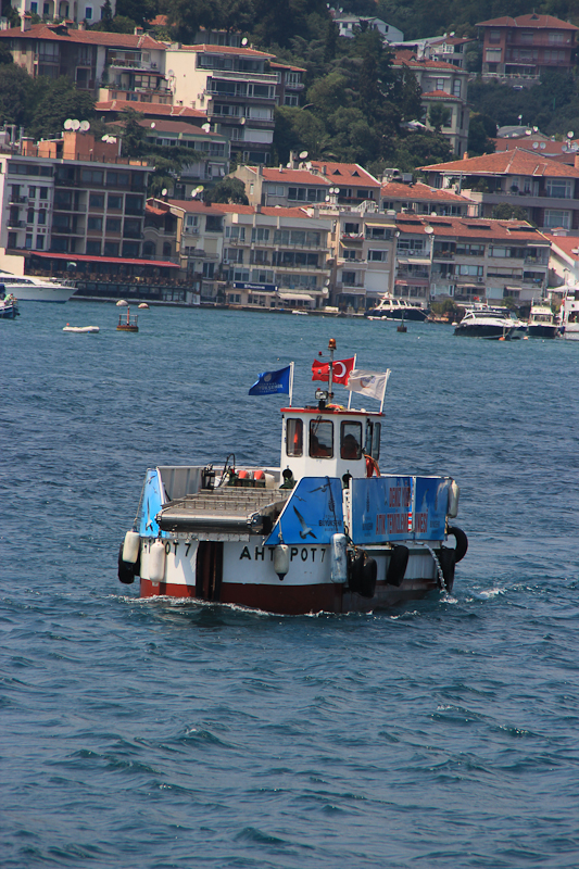 021 Istanbul day 2 0675