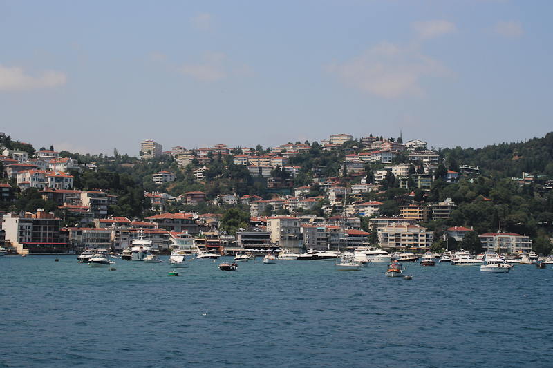 022 Istanbul day 2 0677