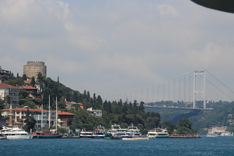 024 Istanbul day 2 0679