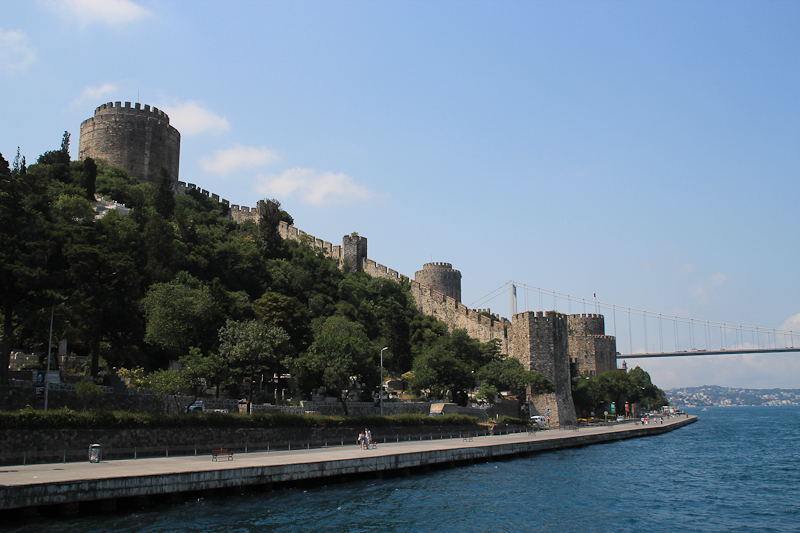 026 Istanbul day 2 0683
