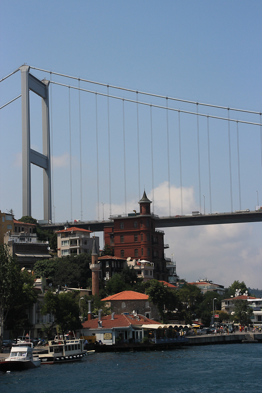 029 Istanbul day 2 0688