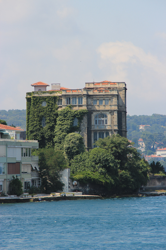 030 Istanbul day 2 0689