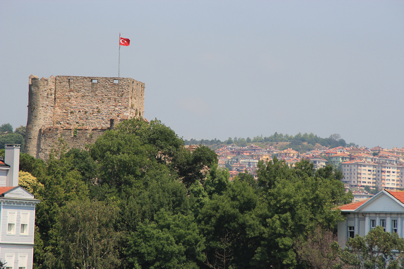 039 Istanbul day 2 0769