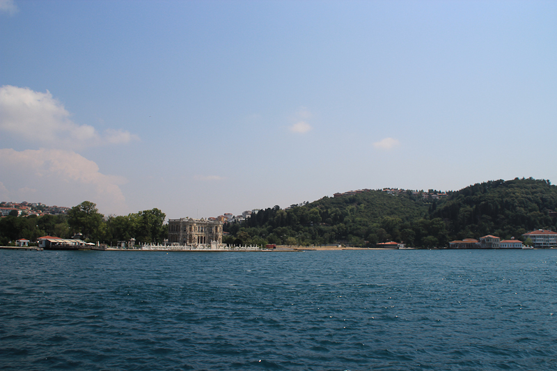 042 Istanbul day 2 0772