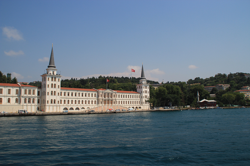 050 Istanbul day 2 0781