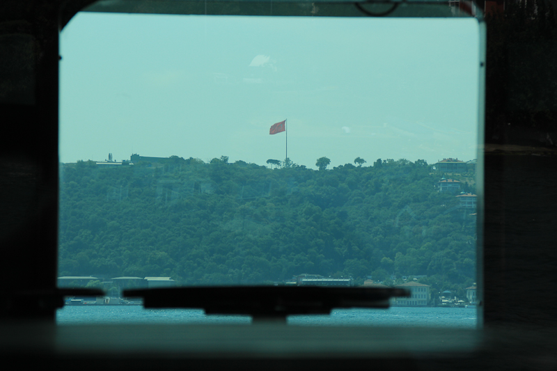 051 Istanbul day 2 0782
