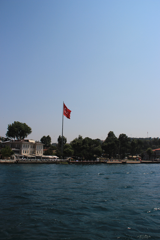 054 Istanbul day 2 0790