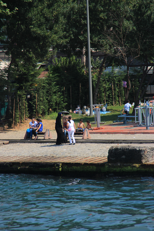 055 Istanbul day 2 0792