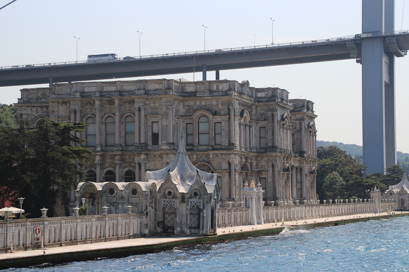 056 Istanbul day 2 0793