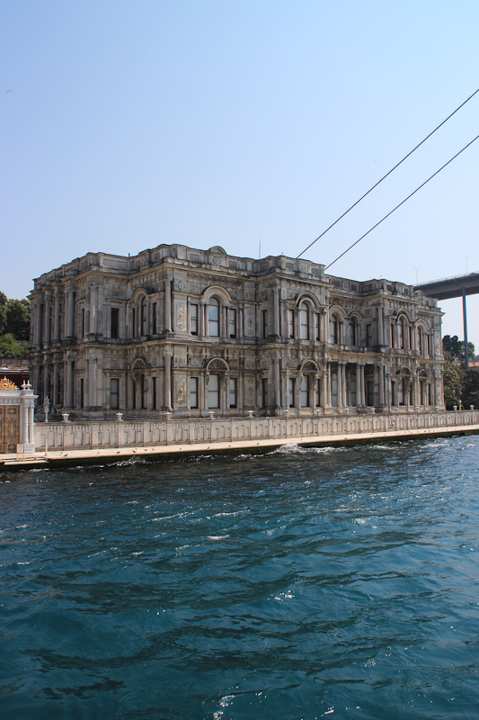 058 Istanbul day 2 0795