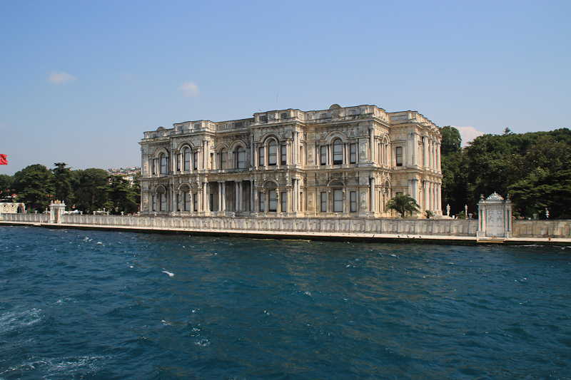 059 Istanbul day 2 0796
