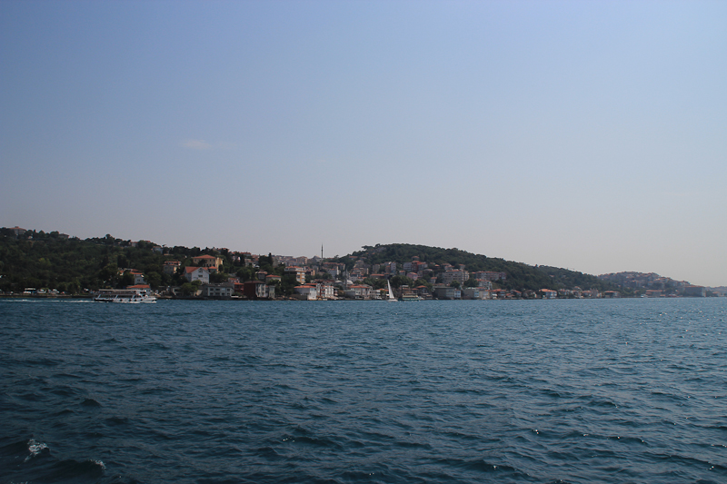 061 Istanbul day 2 0798
