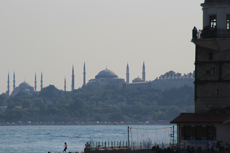 064 Istanbul day 2 0804