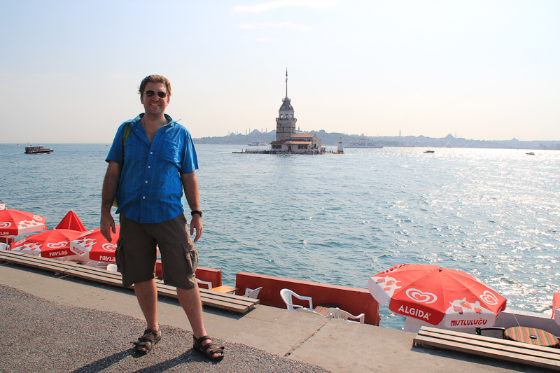 066 Istanbul day 2 0806