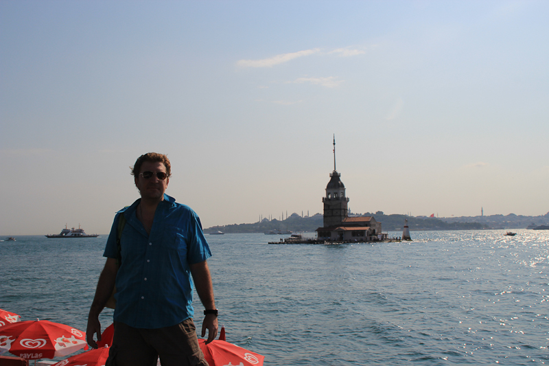 067 Istanbul day 2 0810