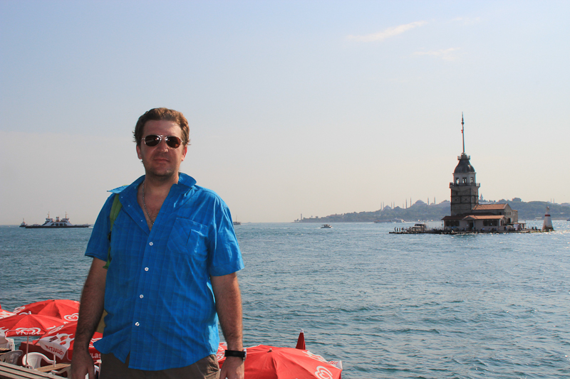 068 Istanbul day 2 0811
