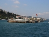 018 Istanbul day 2 0667