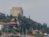 023 Istanbul day 2 0678