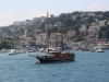 025 Istanbul day 2 0680