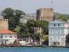 038 Istanbul day 2 0766