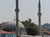 053 Istanbul day 2 0788