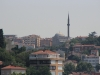 060 Istanbul day 2 0797