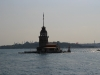 062 Istanbul day 2 0802
