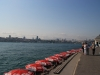 063 Istanbul day 2 0803