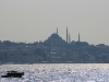 065 Istanbul day 2 0805