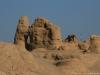 Jiaohe ruins 02 2387